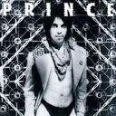 Prince プリンス / Dirty Mind 輸入盤 【CD】