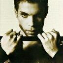 艺人名: P - 【送料無料】 Prince プリンス / Hits 2 輸入盤 【CD】