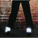 Michael Jackson マイケルジャクソン / Off The Wall 輸入盤 【CD】