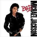 Michael Jackson マイケルジャクソン / Bad 輸入盤 【CD】