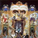 Michael Jackson マイケルジャクソン / Dangerous 輸入盤 【CD】