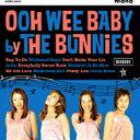 艺人名: Ha行 - THE BUNNIES / OOH WEE BABY 【CD】