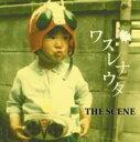 艺人名: Sa行 - Scene (Jp) / ワスレナウタ 【CD】