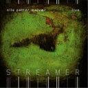 艺人名: N - Nils Petter Molvaer ニルスペターモルバエ / Streamer 輸入盤 【CD】