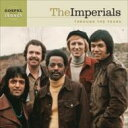 艺人名: I - Imperials / Gospel Legacy Series: Classichits 輸入盤 【CD】