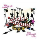 Artist Name: G - Girls Aloud ガールズアラウド / Sound Of Girls Aloud 輸入盤 【CD】