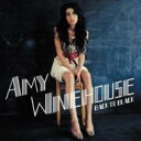 Artist Name: A - Amy Winehouse エイミーワインハウス / Back To Black 輸入盤 【CD】