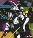 """【送料無料】 nobodyknows + ノーバディ ノーズ / Nobody Knows + Tour 2006 """"5mc & 1dj"""": くりぼう面食い道中膝栗毛 【.."""