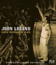 【送料無料】 John Legend ジョンレジェンド / Live At The House Of Blues 【BLU-RAY DISC】