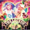 【送料無料】 Heartsdales ハーツデイルズ / THE LEGEND Final Live 【CD】