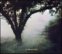 Artist Name: O - Owen / At Home With Owen 輸入盤 【CD】