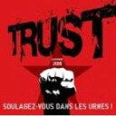艺人名: T - Trust / Soulagez: Vous Dans Les Urnes 輸入盤 【CD】