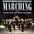 Marching 18 Classic American And British Marching Favorites 輸入盤 【CD】
