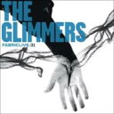 Techno, Remix, House - Glimmers / Fabriclive 31 【CD】