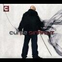 藝人名: C - Curse (Rap) / Sinnflut 【CD】