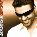 【送料無料】 George Michael ジョージマイケル / Twenty Five 輸入盤 【CD】