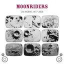 【送料無料】 Moon Riders ムーンライダーズ / MOONRIDERS CM WORKS 1977-2006 【CD】