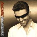 【送料無料】 George Michael ジョージマイケル / Twenty Five 【CD】
