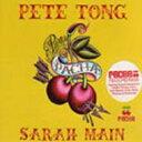 Artist Name: P - 【送料無料】 Pete Tong / Sarah Main / Volume: III 輸入盤 【CD】