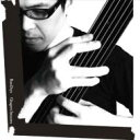 藝人名: Q - 【送料無料】 今沢カゲロウ イマザワカゲロウ / Bass Days 【CD】