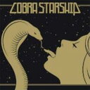 "Artist Name: C - Cobra Starship コブラスターシップ / ""While The City Sleeps, We Rule The Streets"" 輸入盤 【CD】"