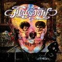 Aerosmith エアロスミス / Devil's Got A New Disguise: エアロスミス濃縮極極ベスト 【CD】