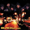 Artist Name: B - Blackstreet ブラックストリート / Blackstreet 【CD】