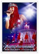 【送料無料】 浜崎あゆみ / Ayumi Hamasaki Arena Tour 2006a - (Miss)understood 【DVD】