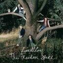 藝人名: L - Larrikin Love / Freedom Spark 輸入盤 【CD】