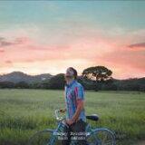 Zach Ashton / Marley Rendition 【CD】[Zach Ashton / Marley Rendition 【CD】]