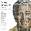 Tony Bennett トニーベネット / Duets: American Classic 【CD】