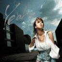 Park Jung Ah パクチョンア / Vol.1: Yeah 輸入盤 【CD】