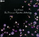 Artist Name: M - Minnie Riperton ミニーリパートン / Les Fleurs - The Minnie Riperton Anthology 輸入盤 【CD】