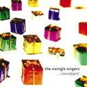 艺人名: S - Swingle Singers スウィングルシスターズ / クリスマス・プレゼント スウィングル・シンガーズ 【CD】