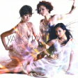 YA-KYIM  / Beauty X Beauty CD Maxi