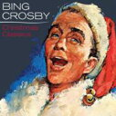 Artist Name: B - Bing Crosby ビングクロスビー / Christmas Classics 輸入盤 【CD】