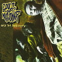 Artist Name: S - Souls Of Mischief ソウルズオブミスチーフ / 93'till Infinity 【CD】
