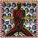A Tribe Called Quest アトライブコールドクエスト / Midnight Marauders 【CD】