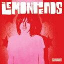 藝人名: L - Lemonheads レモンヘッズ / Lemonheads 輸入盤 【CD】