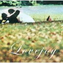 藝人名: L - Lovejoy (Rock) / England Made Me 輸入盤 【CDS】