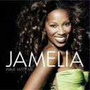 Artist Name: J - Jamelia (Dance) / Walk With Me 輸入盤 【CD】