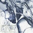 Sarah Brightman サラブライトマン / 輝けるディーヴァ〜ベスト・オブ・サラ・ブライトマン 【CD】