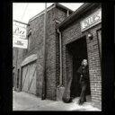 Eva Cassidy エバキャシディ / Live At Blues Alley 輸入盤 【CD】