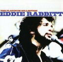 艺人名: E - Eddie Rabbitt / Platinum Collection 輸入盤 【CD】