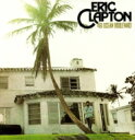 Eric Clapton エリッククラプトン / 461 Ocean Boulevard 【LP】