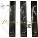 Artist Name: C - 【送料無料】 Christian Jacob クリスチャンジェイコブ / Contradictions: Look At The Music Of Michel Petrucciani 輸入盤 【CD】