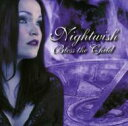 Artist Name: N - Nightwish ナイトウィッシュ / Bless The Child: The Rarities 輸入盤 【CD】
