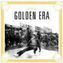 藝人名: C - 【送料無料】 Calagad 13 / Golden Era 輸入盤 【CD】