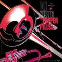 藝人名: P - Pepper Pills Big Band / Dj Killer 【CD】