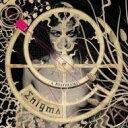艺人名: E - Enigma エニグマ / Posteriori 輸入盤 【CD】
